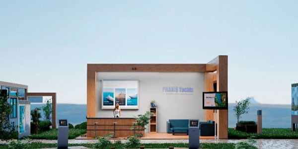 3d design by Phoenix