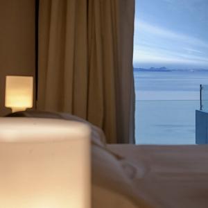 Φωτογράφιση ξενοδοχείων και πολυτελών κατοικιών