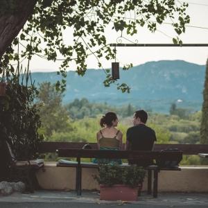 Tristrato cafe bar - Giannades,Corfu